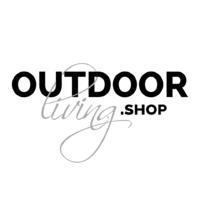 Odl-Logo-Quadrat-2c